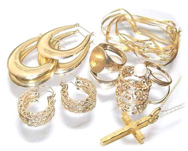 Chicago Estate Er S Jewelry